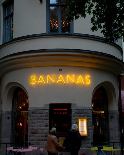 Bananas_2_260x260mm 2 kopiera