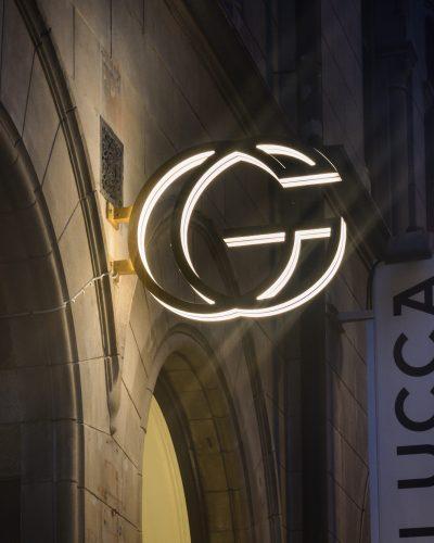 Galleri Glas 20170911-beskuren